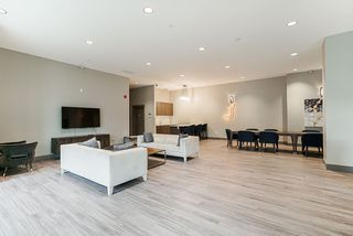 "Photo 25: 503 2525 CLARKE Street in Port Moody: Port Moody Centre Condo for sale in ""The Strand"" : MLS®# R2524901"
