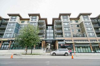 "Photo 31: 503 2525 CLARKE Street in Port Moody: Port Moody Centre Condo for sale in ""The Strand"" : MLS®# R2524901"
