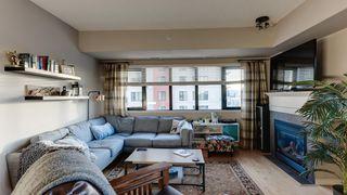 Photo 30: 702 10319 111 Street in Edmonton: Zone 12 Condo for sale : MLS®# E4223695