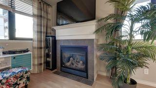 Photo 19: 702 10319 111 Street in Edmonton: Zone 12 Condo for sale : MLS®# E4223695