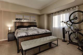 Photo 25: 702 10319 111 Street in Edmonton: Zone 12 Condo for sale : MLS®# E4223695