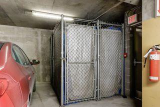 Photo 45: 702 10319 111 Street in Edmonton: Zone 12 Condo for sale : MLS®# E4223695