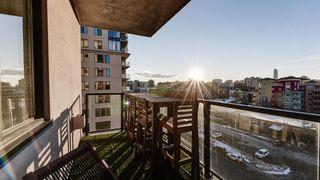 Photo 40: 702 10319 111 Street in Edmonton: Zone 12 Condo for sale : MLS®# E4223695