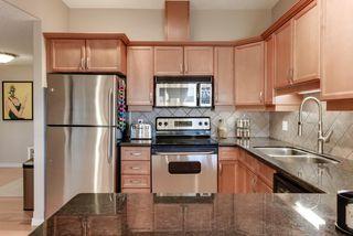 Photo 8: 702 10319 111 Street in Edmonton: Zone 12 Condo for sale : MLS®# E4223695