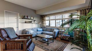 Photo 29: 702 10319 111 Street in Edmonton: Zone 12 Condo for sale : MLS®# E4223695