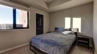 Photo 32: 702 10319 111 Street in Edmonton: Zone 12 Condo for sale : MLS®# E4223695