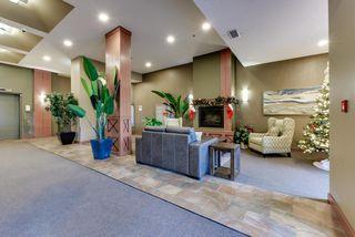 Photo 42: 702 10319 111 Street in Edmonton: Zone 12 Condo for sale : MLS®# E4223695