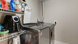 Photo 16: 702 10319 111 Street in Edmonton: Zone 12 Condo for sale : MLS®# E4223695