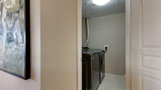 Photo 15: 702 10319 111 Street in Edmonton: Zone 12 Condo for sale : MLS®# E4223695