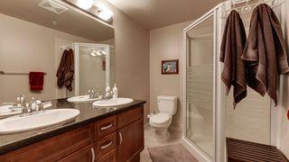 Photo 27: 702 10319 111 Street in Edmonton: Zone 12 Condo for sale : MLS®# E4223695