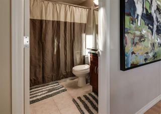 Photo 17: 702 10319 111 Street in Edmonton: Zone 12 Condo for sale : MLS®# E4223695