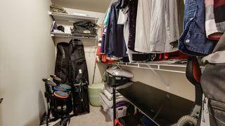 Photo 34: 702 10319 111 Street in Edmonton: Zone 12 Condo for sale : MLS®# E4223695