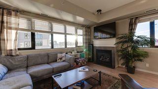 Photo 20: 702 10319 111 Street in Edmonton: Zone 12 Condo for sale : MLS®# E4223695