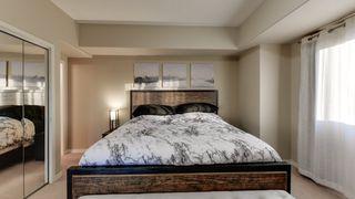 Photo 26: 702 10319 111 Street in Edmonton: Zone 12 Condo for sale : MLS®# E4223695