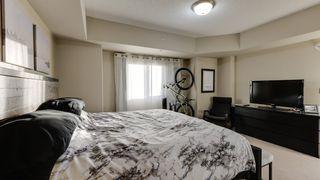 Photo 24: 702 10319 111 Street in Edmonton: Zone 12 Condo for sale : MLS®# E4223695