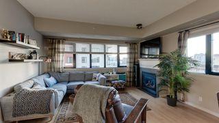 Photo 31: 702 10319 111 Street in Edmonton: Zone 12 Condo for sale : MLS®# E4223695