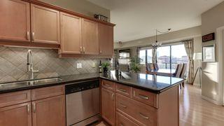 Photo 12: 702 10319 111 Street in Edmonton: Zone 12 Condo for sale : MLS®# E4223695