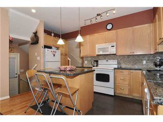 Photo 5: 3142 FROMME Road in North Vancouver: Lynn Valley Condo for sale : MLS®# V870906