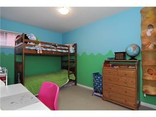 Photo 7: 3142 FROMME Road in North Vancouver: Lynn Valley Condo for sale : MLS®# V870906