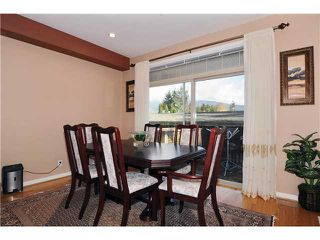 Photo 4: 3142 FROMME Road in North Vancouver: Lynn Valley Condo for sale : MLS®# V870906