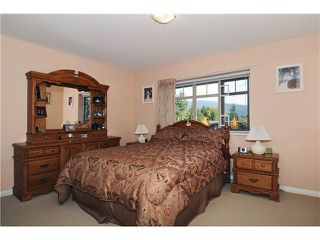 Photo 6: 3142 FROMME Road in North Vancouver: Lynn Valley Condo for sale : MLS®# V870906