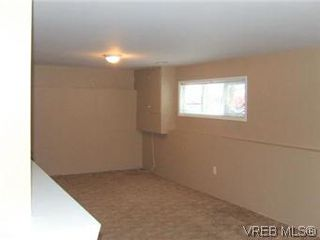 Photo 13: 2640 Dean Ave in VICTORIA: SE Camosun Single Family Detached for sale (Saanich East)  : MLS®# 562761