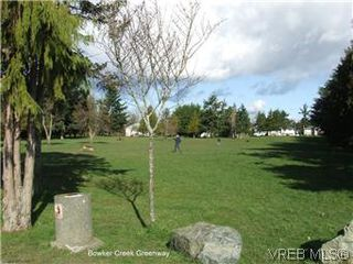 Photo 17: 2640 Dean Ave in VICTORIA: SE Camosun House for sale (Saanich East)  : MLS®# 562761