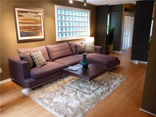 Photo 4: 2624 W 3RD Avenue in Vancouver: Kitsilano House for sale (Vancouver West)  : MLS®# V878859