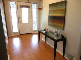Photo 3: 2624 W 3RD Avenue in Vancouver: Kitsilano House for sale (Vancouver West)  : MLS®# V878859