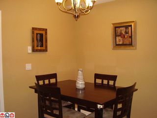 "Photo 7: 402 10088 148TH Street in Surrey: Guildford Condo for sale in ""Bloomsbury Court"" (North Surrey)  : MLS®# F1126553"