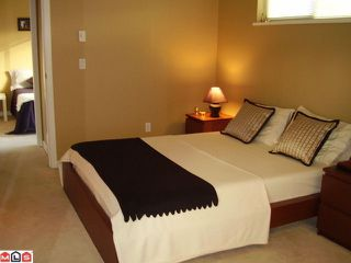 "Photo 3: 402 10088 148TH Street in Surrey: Guildford Condo for sale in ""Bloomsbury Court"" (North Surrey)  : MLS®# F1126553"
