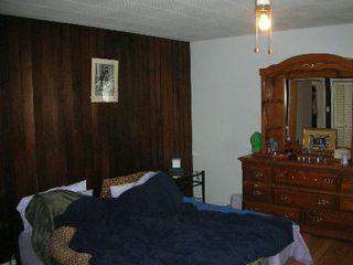 Photo 7: 13524 - 82 Street: House for sale (Glengarry)  : MLS®# E3086540