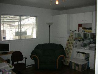 Photo 9: 13524 - 82 Street: House for sale (Glengarry)  : MLS®# E3086540