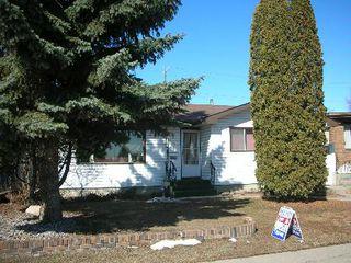 Photo 1: 13524 - 82 Street: House for sale (Glengarry)  : MLS®# E3086540