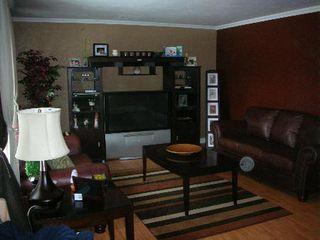 Photo 3: 13524 - 82 Street: House for sale (Glengarry)  : MLS®# E3086540