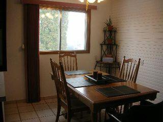 Photo 6: 13524 - 82 Street: House for sale (Glengarry)  : MLS®# E3086540