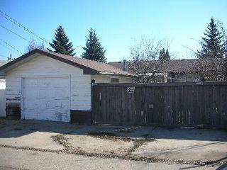 Photo 11: 13524 - 82 Street: House for sale (Glengarry)  : MLS®# E3086540