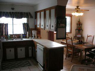 Photo 5: 13524 - 82 Street: House for sale (Glengarry)  : MLS®# E3086540