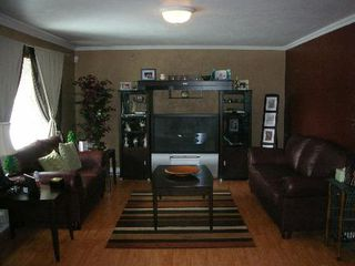 Photo 2: 13524 - 82 Street: House for sale (Glengarry)  : MLS®# E3086540