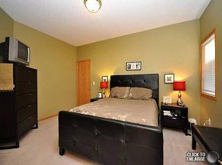 Photo 9: 39 BRIDGEWAY Crescent in Winnipeg: Residential for sale (Royalwood)  : MLS®# 1123354