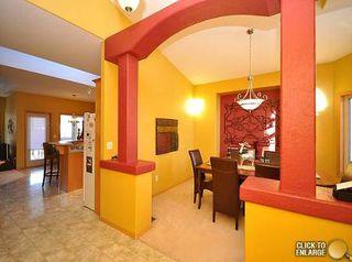 Photo 2: 39 BRIDGEWAY Crescent in Winnipeg: Residential for sale (Royalwood)  : MLS®# 1123354