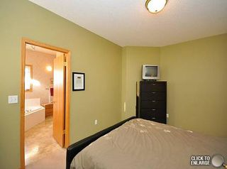 Photo 10: 39 BRIDGEWAY Crescent in Winnipeg: Residential for sale (Royalwood)  : MLS®# 1123354