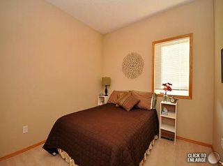 Photo 13: 39 BRIDGEWAY Crescent in Winnipeg: Residential for sale (Royalwood)  : MLS®# 1123354