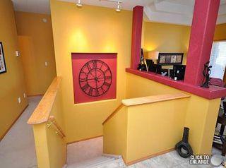 Photo 15: 39 BRIDGEWAY Crescent in Winnipeg: Residential for sale (Royalwood)  : MLS®# 1123354