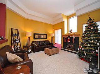 Photo 6: 39 BRIDGEWAY Crescent in Winnipeg: Residential for sale (Royalwood)  : MLS®# 1123354