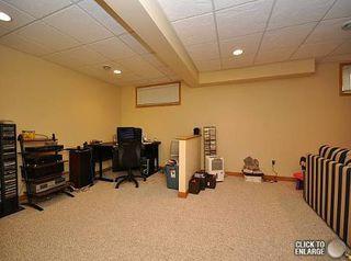 Photo 17: 39 BRIDGEWAY Crescent in Winnipeg: Residential for sale (Royalwood)  : MLS®# 1123354