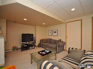 Photo 16: 39 BRIDGEWAY Crescent in Winnipeg: Residential for sale (Royalwood)  : MLS®# 1123354
