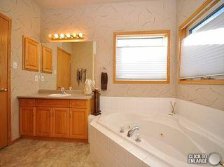 Photo 11: 39 BRIDGEWAY Crescent in Winnipeg: Residential for sale (Royalwood)  : MLS®# 1123354