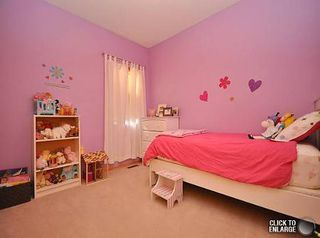 Photo 12: 39 BRIDGEWAY Crescent in Winnipeg: Residential for sale (Royalwood)  : MLS®# 1123354