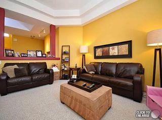 Photo 7: 39 BRIDGEWAY Crescent in Winnipeg: Residential for sale (Royalwood)  : MLS®# 1123354